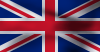Nation-gb-flag.png