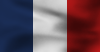 Nation-fr-flag.png